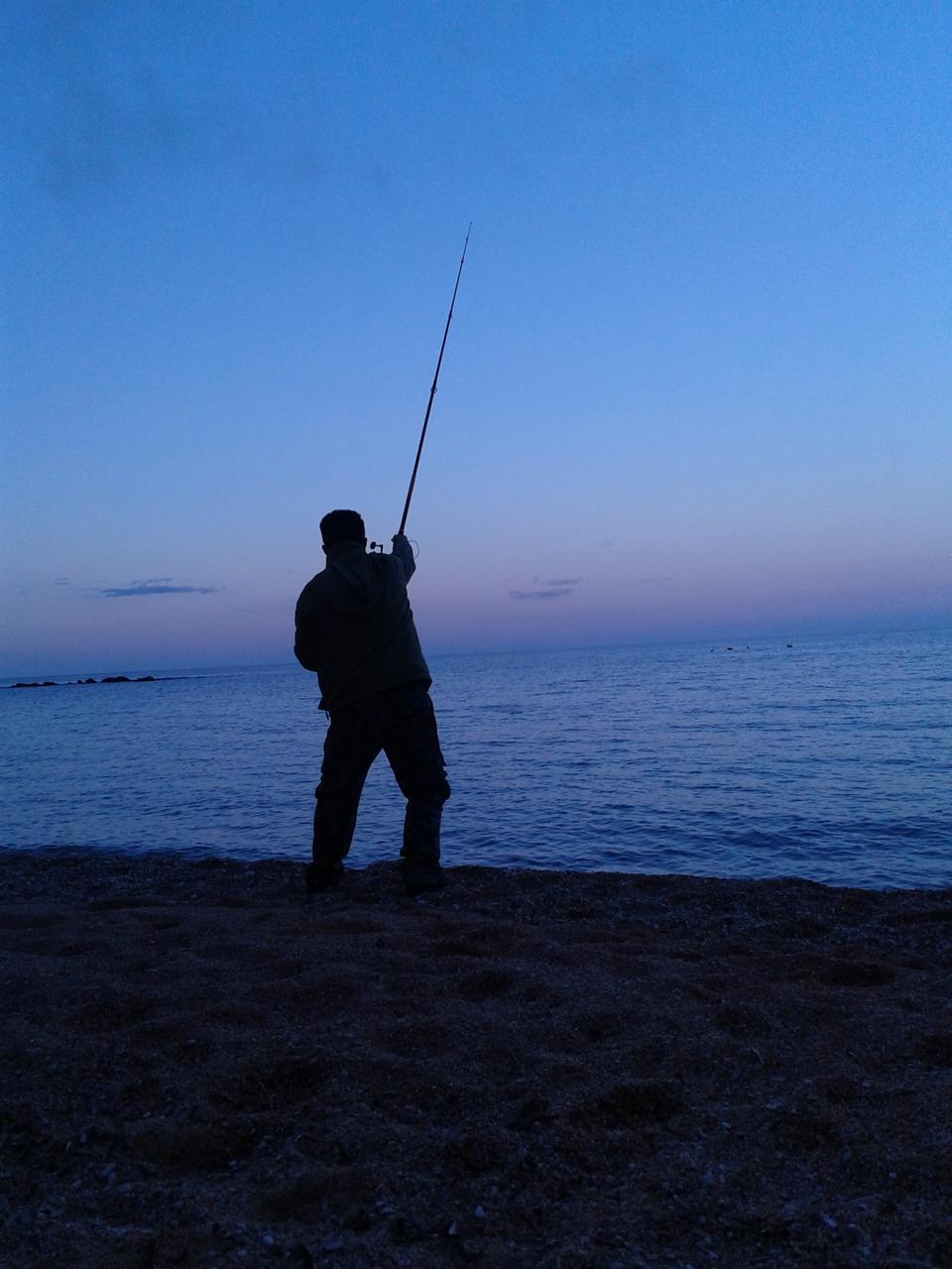 Big_shimano_fish