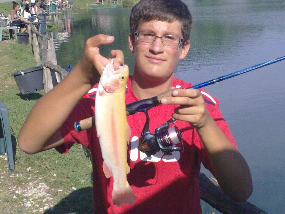 Big_gialla_trout