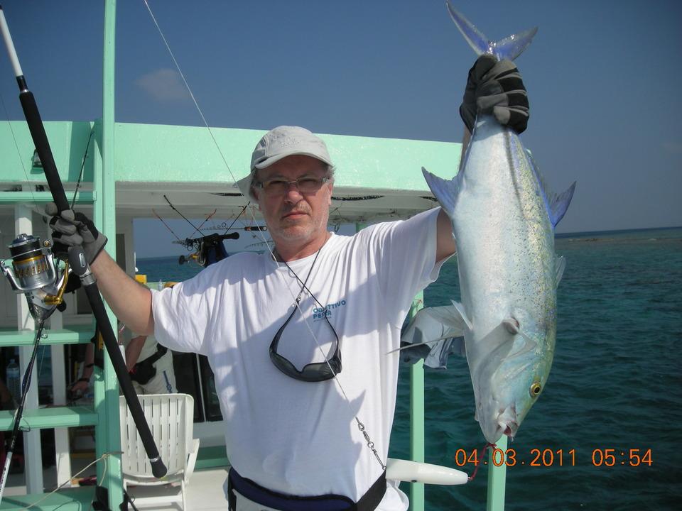 Big_maldive_2011_1_032