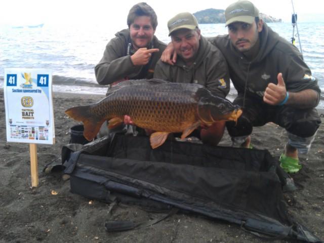 Big_davide-16kg6